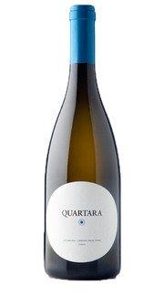 Quartara Magnum Lunarossa 2014