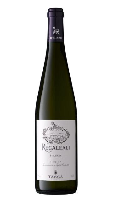 'Regaleali' Bianco Tasca d'Almerita 2017