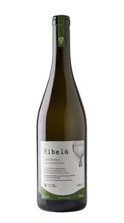 Ribelà Bianco 2015