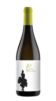 Riesling 'AT' Aquila del Torre 2016