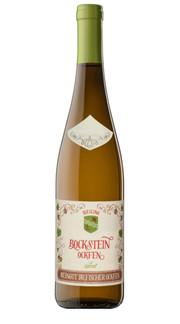 Riesling Mosel Kabinett 'Bockstein' Dr. Fischer - Hofstatter 2016