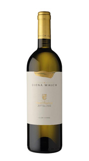 Riesling 'Vigna Castel Ringberg' Elena Walch 2017