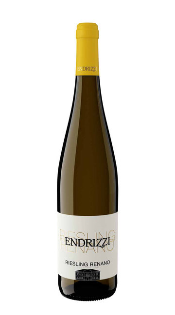 Riesling Endrizzi 2016