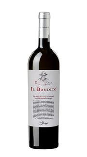 Riesling 'Il Bandito' Giorgi 2016