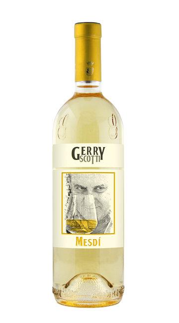 Riesling 'Mesdì' Gerry Scotti - Giorgi 2016