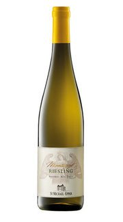 "Riesling ""Montiggl"" San Michele Appiano 2016"