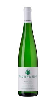Riesling Pacherhof 2017