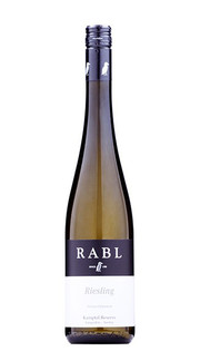 Riesling Reserve Rabl 2015