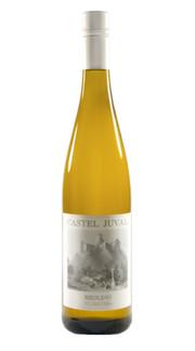Riesling 'Windbichel' Castel Juval - Unterortl 2016