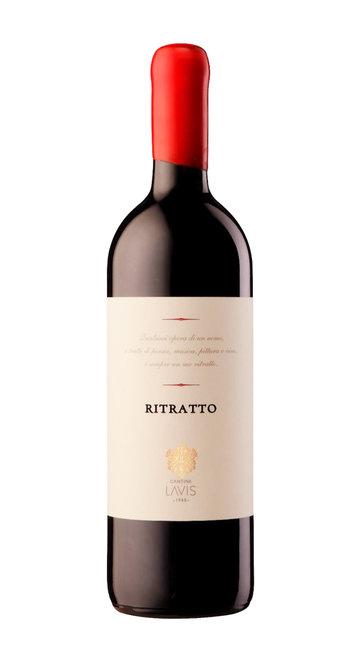 'Ritratto' Rosso La Vis 2013