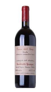 Rosso del Bepi Quintarelli 2008