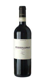 Rosso di Montepulciano 'Fossolupaio' Bindella 2015