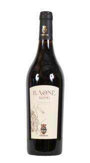 'Raone' Rosso Torre Raone 2015