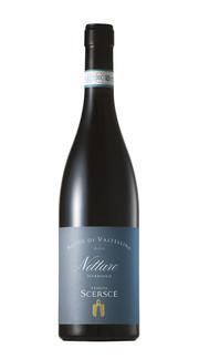 Rosso di Valtellina 'Nettare' Scerscé 2016