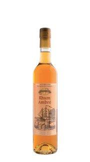 Rum Agricole Ambré Bielle - 50 cl
