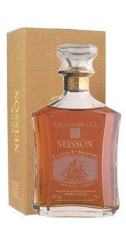 Rum Carafe Neisson XO
