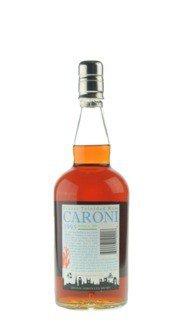 Rum Caroni - Bristol Classic 1995