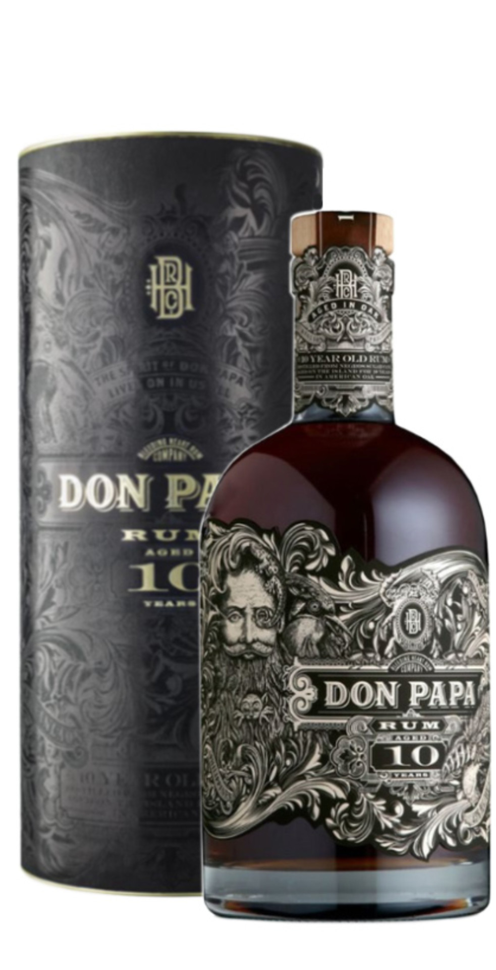 rum-don-papa-10-anni_7409_zoom.jpg