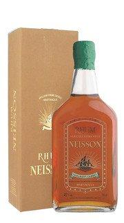 Rum Vieux Agricole Extra Vieux Neisson