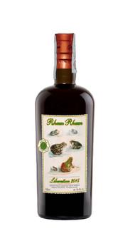 Rum Vieux Agricole 'Liberation 2015' Rhum Rhum