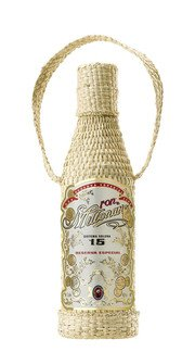 Rum Reserva Especial Millonario 15 Anni