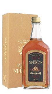 Rum Vieux Agricole Reserve Special Neisson