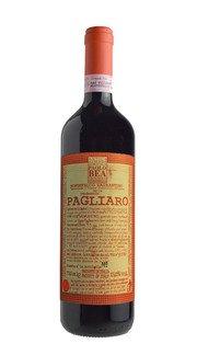 """Sagrantino di Montefalco """"Pagliaro"""" Paolo Bea 2009"""