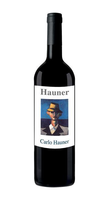 Salina Bianco 'Carlo Hauner' Hauner 2016