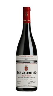 'San Valentino' Villa Schinosa 2014