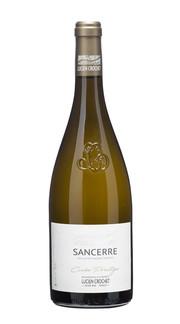 Sancerre 'Cuvée Prestige' Lucien Crochet 2016