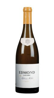Sancerre Vieilles Vignes 'Edmond' Alphonse Mellot 2014