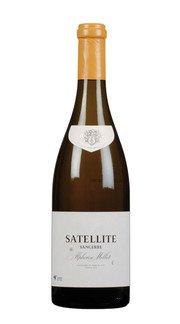 Sancerre Vieilles Vignes 'Satellite' Alphonse Mellot 2012