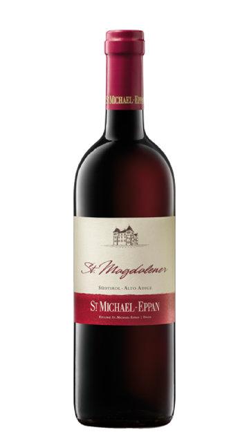 'Santa Maddalena' Rosso San Michele Appiano 2016