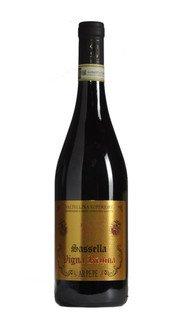 """Valtellina Superiore Sassella Riserva """"Vigna Regina"""" Ar.Pe.Pe. 2007"""