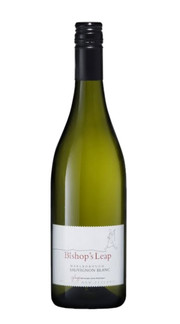 Sauvignon 'Bishop's Leap' Saint Clair 2017