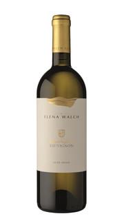 Sauvignon 'Castel Ringberg' Elena Walch 2017