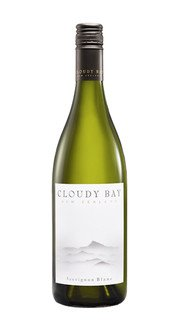 Sauvignon Cloudy Bay 2017