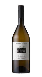 Sauvignon Colle Duga 2016