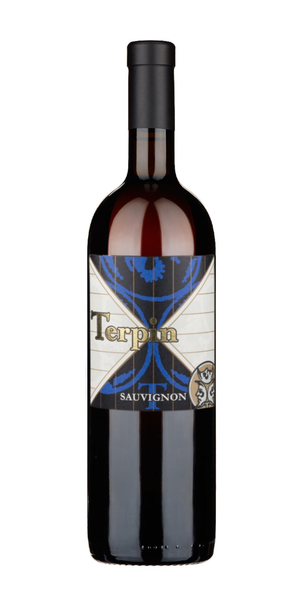 Sauvignon Franco Terpin 2012 - on sale on Callmewine 188a7c844ca2