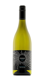 Sauvignon 'Insight' Vinultra 2016