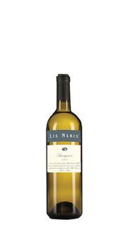Sauvignon Lis Neris 2017 - 37,5cl