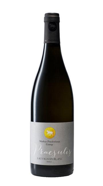 Sauvignon 'Praesulis' Gumphof 2016