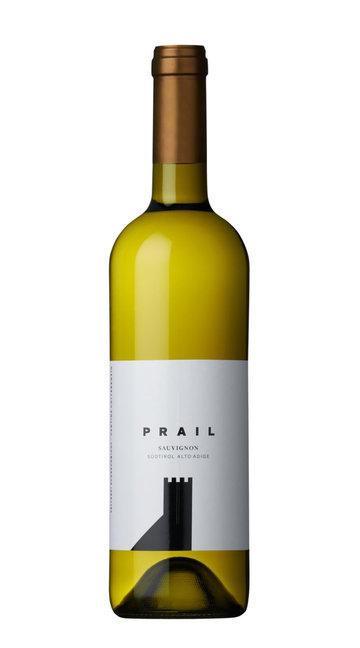Sauvignon 'Prail' Colterenzio 2017
