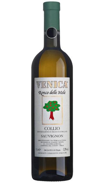 Sauvignon 'Ronco delle Mele' Magnum Venica 2016