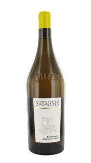 Arbois Blanc Savagnin Domaine Tissot 2014