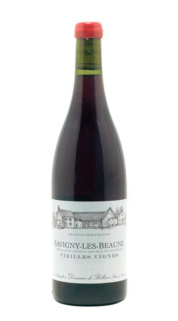 Savigny les Beaune 'Vieilles Vignes' Domaine de Bellene 2016