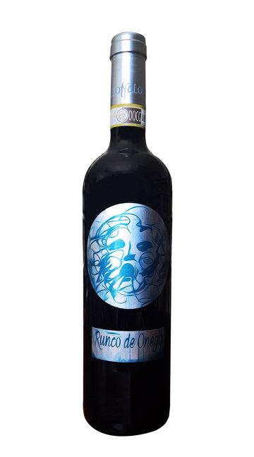 Sforzato della Valtellina 'Runco de Onego' Boffalora 2013