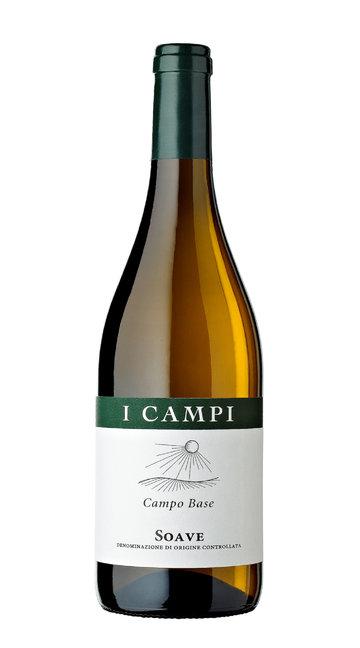 Soave 'Campo Base' I Campi 2017