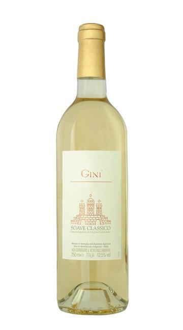 Italy Gini Wines | Callmewine