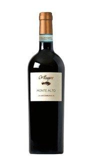 Soave Classico 'Monte Alto' Ca' Rugate 2014